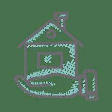 Virtuální prohlídka nemovitostí