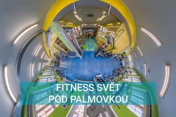 Fitness Svět pod Palmovkou.jpg